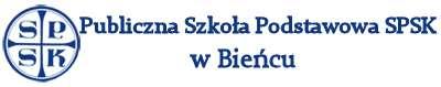 Publiczna Szkoła Podstawowa SPSK w Bieńcu
